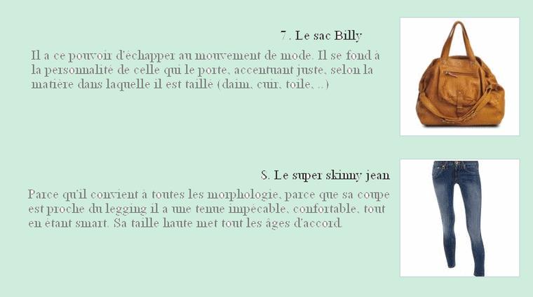 Article 09 : Jeudi, 16 août2012