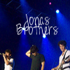 Baby you can drive my car. Yes i'm gonna be a star. ~ Covered by the Jonas Brothers.