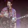 Introducing me ~ Nick Jonas