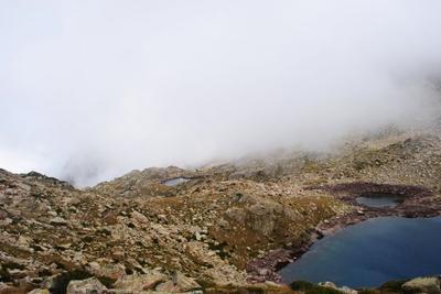 Pyrénées, celles que je trouve magnifique <3