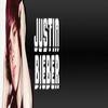Baby                  04- Justin Bieber - Baby (ft. Ludacris)
