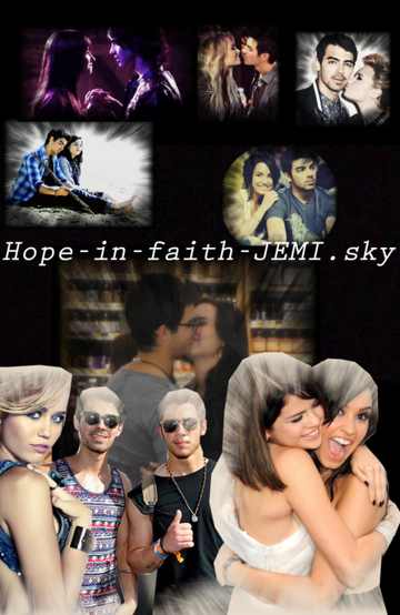 « Hope-in-faith-Jemi »
