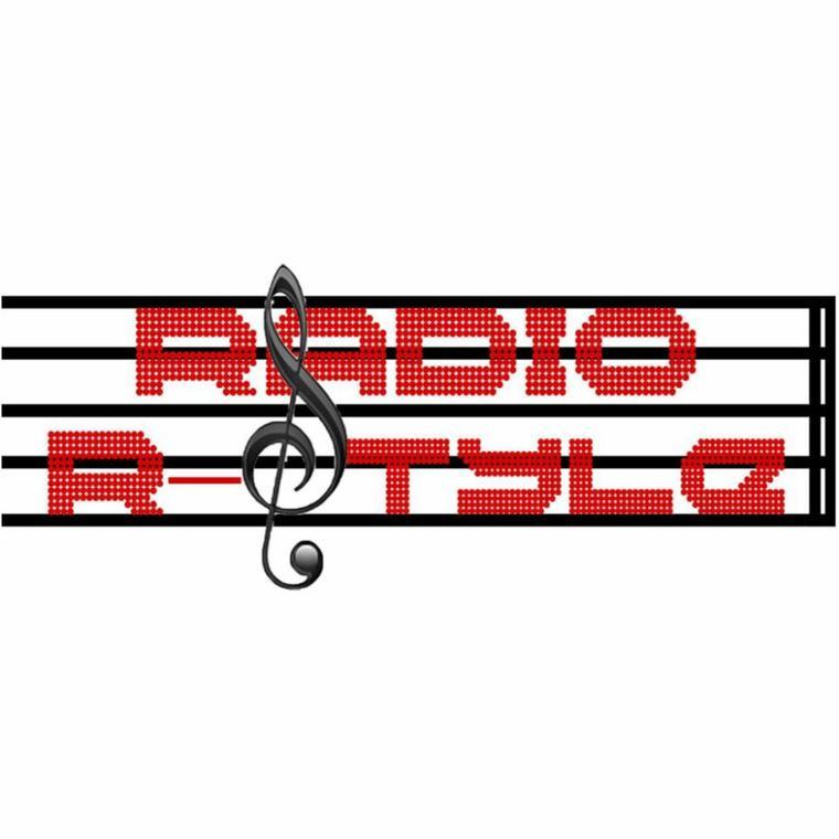 Radio R-Style