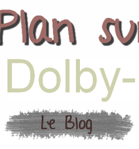 © Article 1.8 de NaturallyPets : Dolby-News