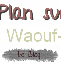 © Article 1.1 de NaturallyPets : Waouf-World