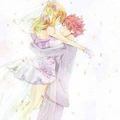 Nalu ! ♥ ( Encore... ^^ )
