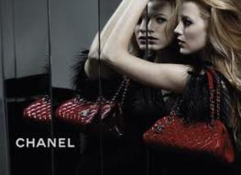Photos Chanel.