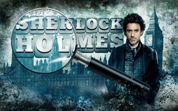 Sherlock Holmes 3 : où en est-on ?