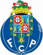 #19. Zoom sur le FC Porto