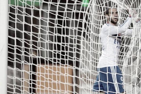 #66. Journée du Footballeur