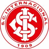 #22. Zoom sur l'Internacional Porto Alegre