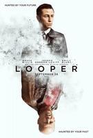 Nouvelles affiches de Looper