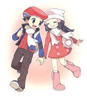 Maso : Premier pokemon Shiny éclos