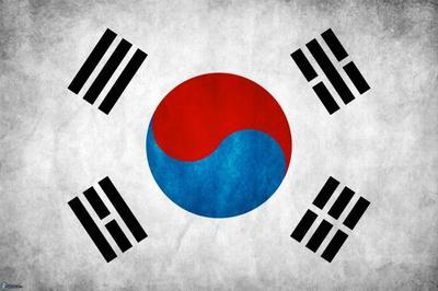 J'apprends le coréen... Toute seule ! (et avec vous si vous voulez)