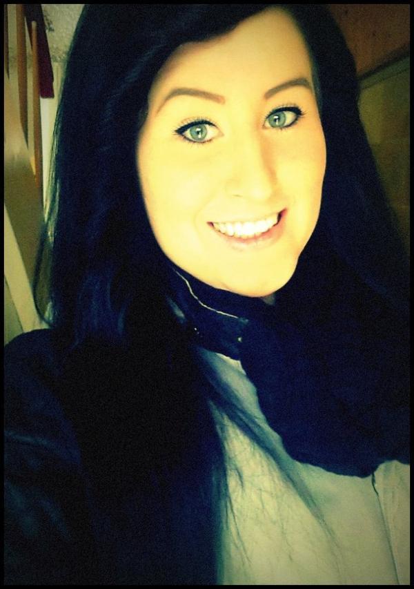 # . 160 - Lächeln