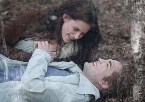 #Nostalgie Twilight-Paramore-Decode-Edward-Bella-Forks !