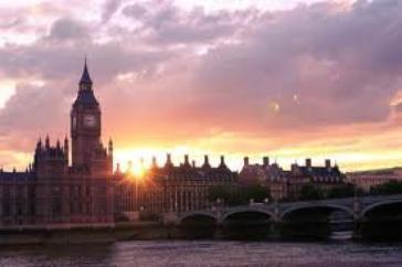 Londres. ♥