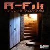 Lbibane M7Loula (Edite Radio)