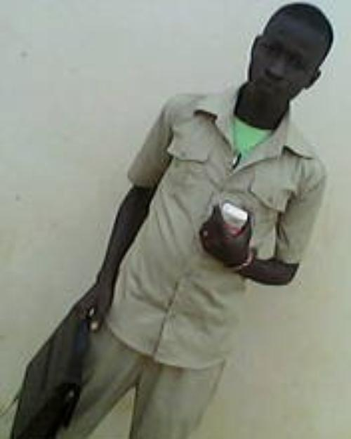 djibou-cassa