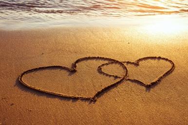 ~ Un Amour De Vacance