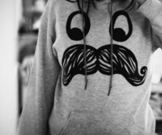Je t'aime †