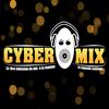 CYBERMIX_ft.DJYAM_2010_REMIX_DANCE_ELECTRO.mp3