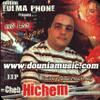 APOKA ET OMAR -ET CHEB HICHAM 2010