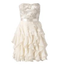 Sondage : Quelle robe préférée vous ?