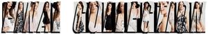 . ●Découvre le nouveau shoot pour la nouvelle et dernière collection de Bethany chez Aeropostale●  .