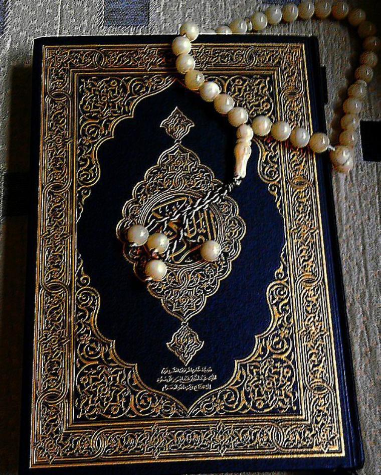 D'après Abou Moussa Al Ach'ari (qu'Allah l'agrée), le Prophète (Sala llahu 3leyi wa Salam) a dit « Révisez le Coran car je jure par celui qui détient mon âme dans sa main il part certes plus vite que le chameau qui s'échappe de son enclos » (Rapporté par Boukhari dans son Sahih n°5033 et Mouslim dans son Sahih n°791)