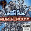 Jay-Z feat. Linkin Park: Collision Course > Numb/Encore
