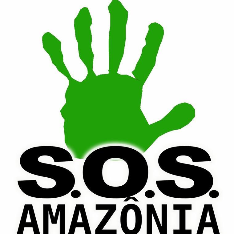 A partager merci pour votre soutient à l'amazonie  :  Paul Watson soutient le Cacique PLANETE AMAZONE