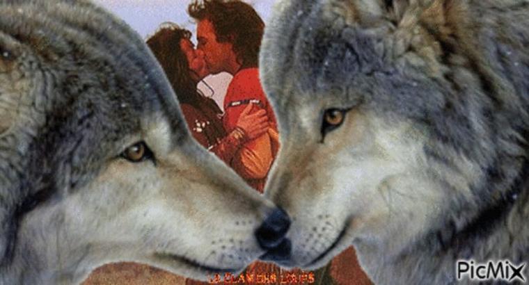La cause écologiste à Hollywood : Danse avec les loups (Kevin Costner, 1990)