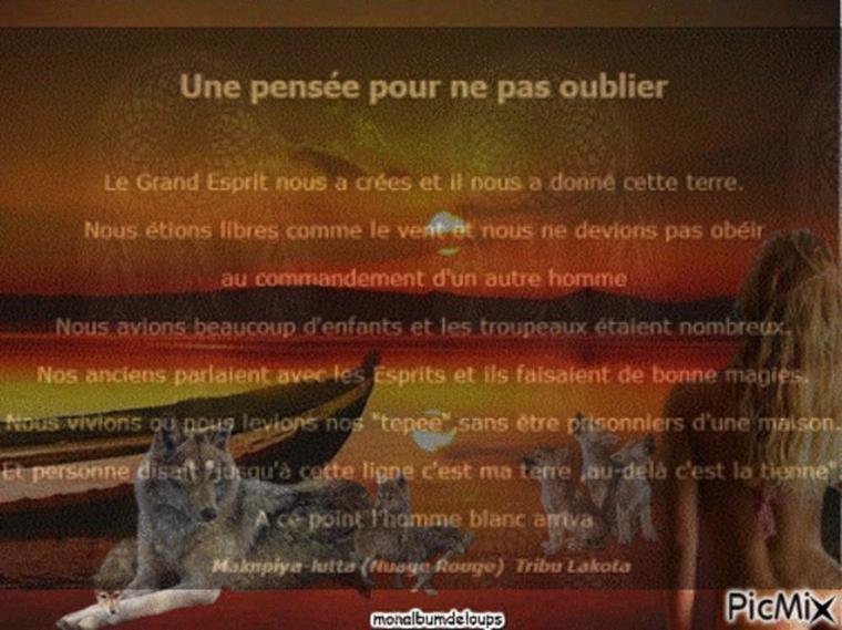 Les Français adorent leurs animaux et sont pourtant très attachés à la gastronomie et à certaines exceptions culturelles, comme le gavage des oies ou la tauromachie. Comment expliquer ce paradoxe ?