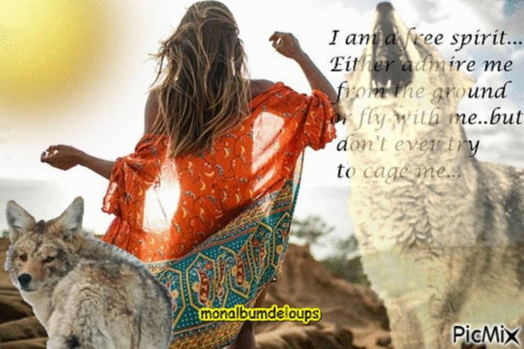 Prière des animaux a diffuser pour nos sans voix