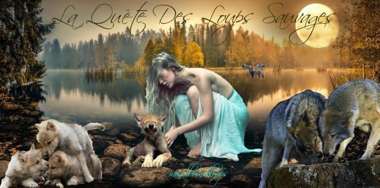 """""""L'instinct de survie est plus fort que n'importe quoi, plus fort que l'amour même, quoi qu'en disent les bonnes âmes. C'est la nature."""""""