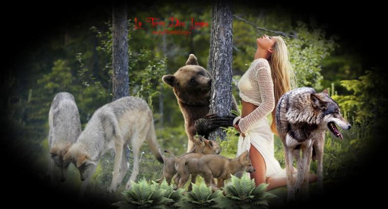 Seul le silence est grand; tout le reste est faiblesse.....