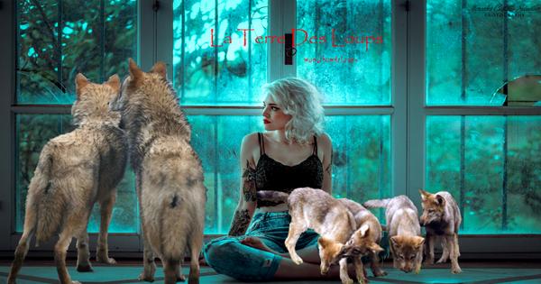 L'évolution est un loup pour l'homme Une étude menée sur plus de 1 000 espèces de mammifères montre que la violence humaine s'explique par sa position dans l'arbre phylogénétique des espèces..... c'est d'actu non ?????  :( vous lui reprochez quoi au loup de se nourir et vous ? Vous vous entretueZ !!!!! SUIVIE DE : Il parle avec les loups FILM ...