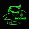 Remix Chercher le garcon DJspooner