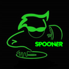 Remix Show Me Love DJspooner