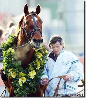 chevaux celebres. 1