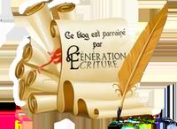 Accueil - Présentation
