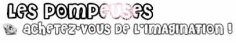 ♥♥♥  MON BLOG C' EST COOMME LE CHIIT SI T'AAIME PAAWS FAIT TOURNEY  ♥♥♥