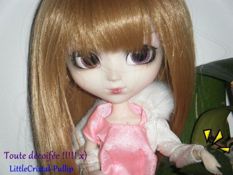 Nouvelle wig coolcat !! (définitive ! XD)
