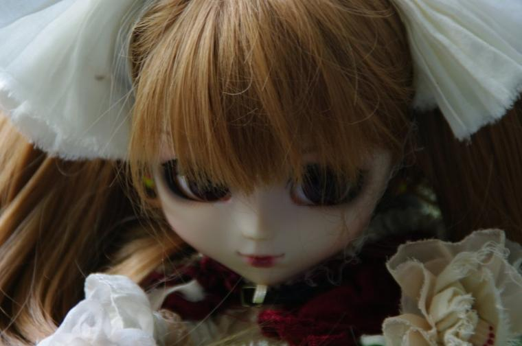Photos !!! =^^=
