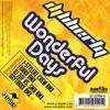 Wonderful Days (J-Stylerz Remi)