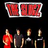The Slugz - Unbreakable