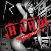 Rihanna - Hard (feat Young Jeezy)