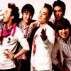 Tell Me Goodbye : BIGBANG