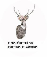 Ecriture Répertoire